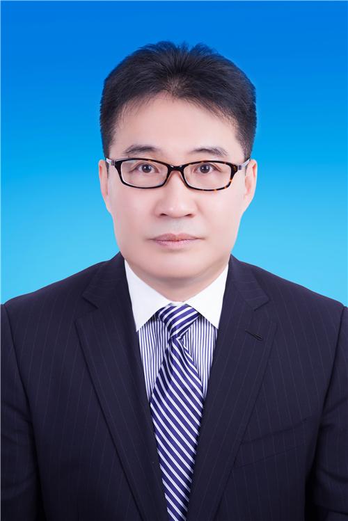赵延年律师