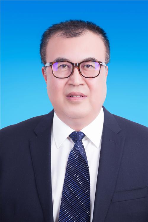 肖兴诚律师