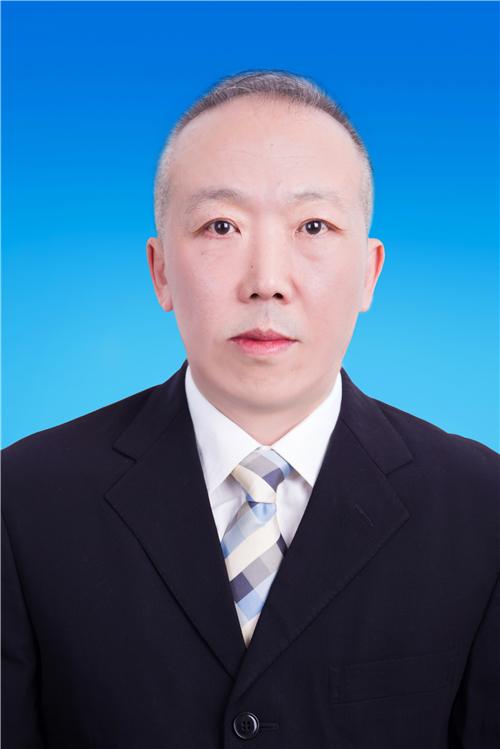 刘志伟万博网页版登录