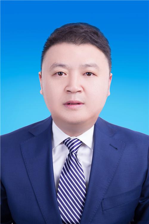刘宝庆律师
