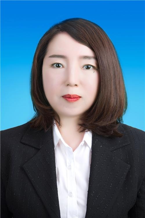 赵艳君律师