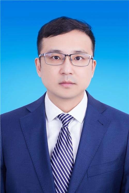 赵海军律师