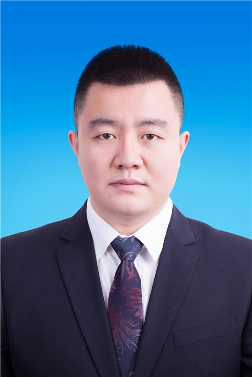 张仁山万博网页版登录