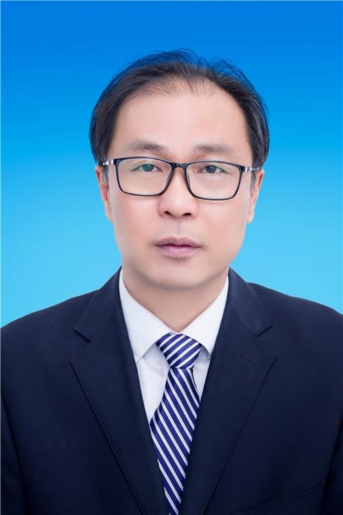 尹常民律师副部长