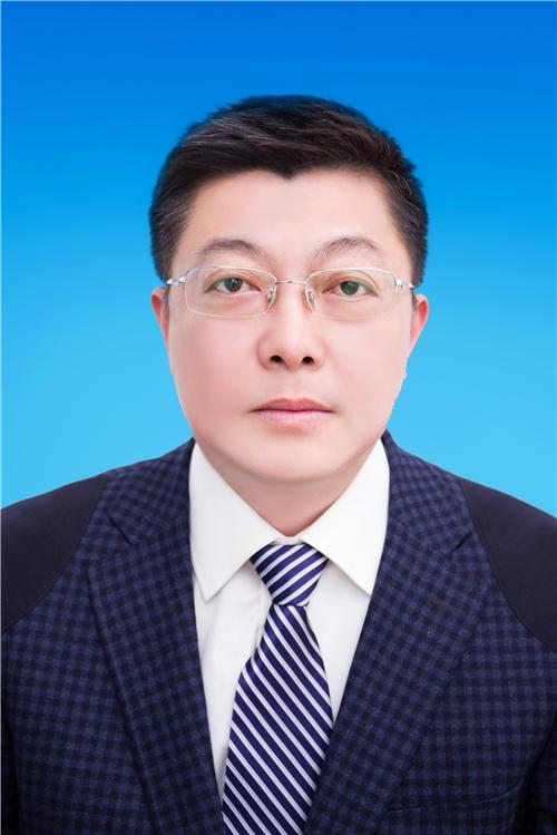 尹爱民万博网页版登录