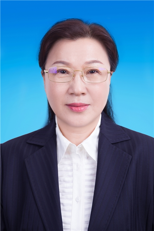 吴华万博网页版登录