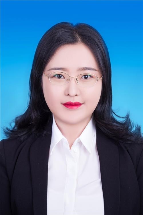 吴宏磊律师