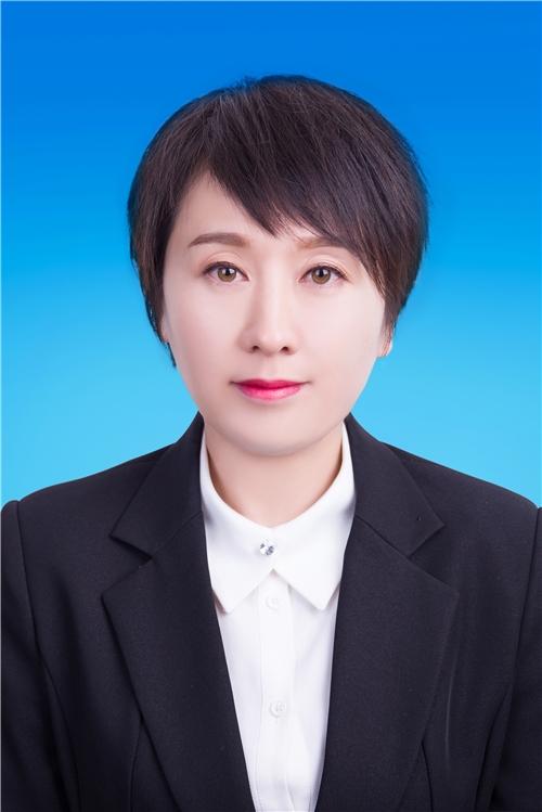魏和平万博网页版登录部长