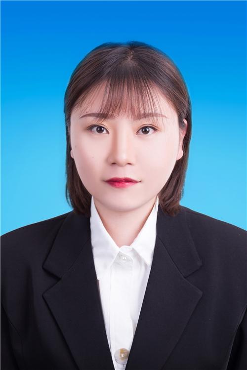 徐金萍律师