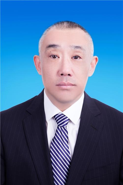 王玉峰律师
