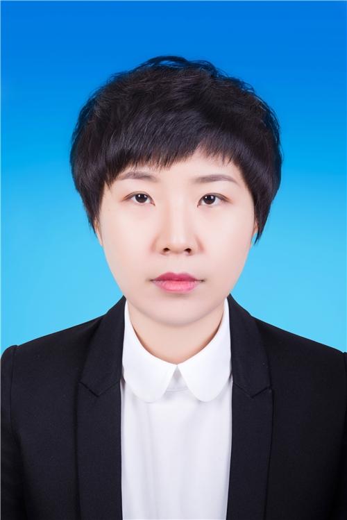 王怡然律师