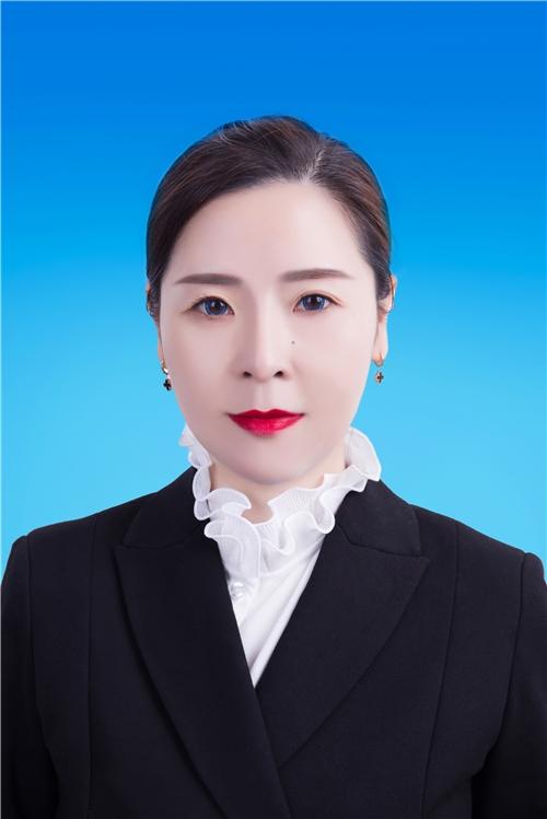 王燕君律师