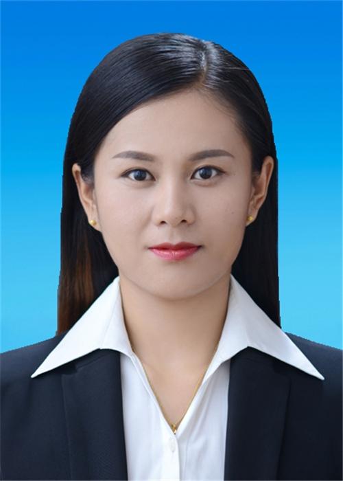 王美玲律师