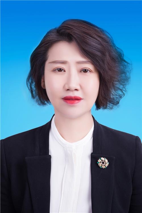 王丹律师部长