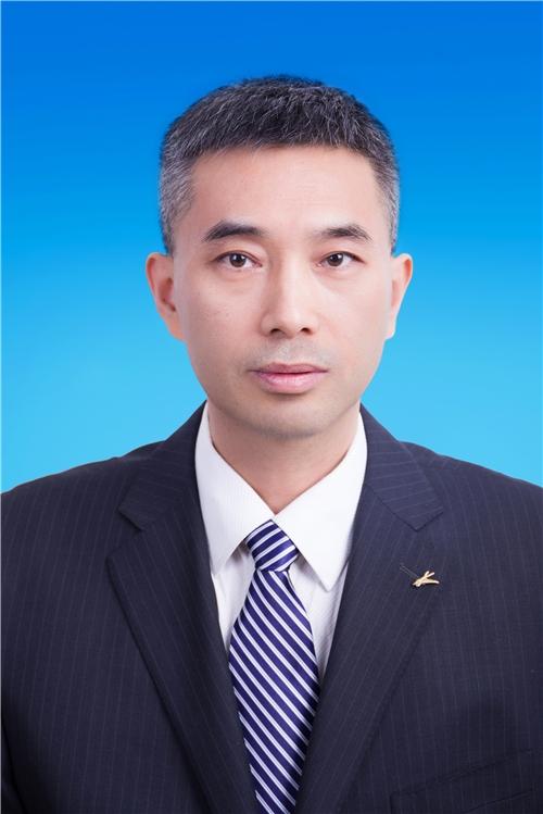 王成理万博网页版登录