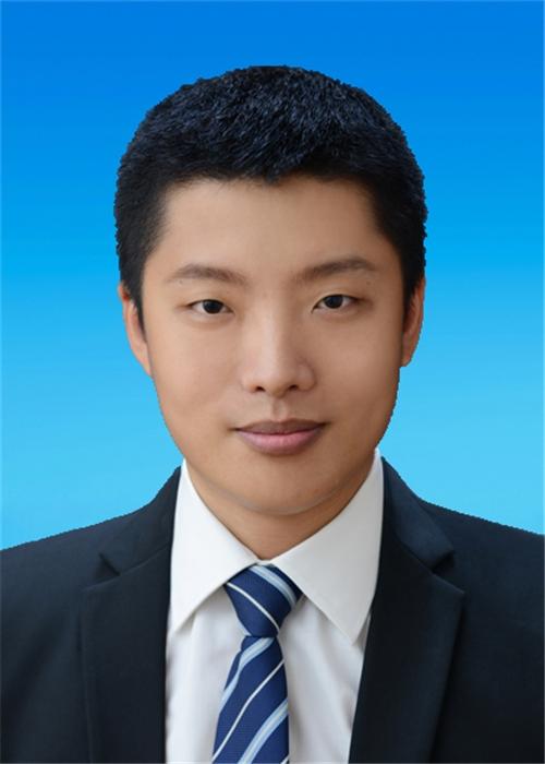 田凯丰律师