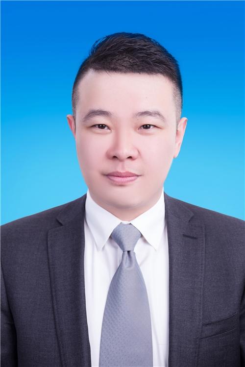 隋海涛律师部长