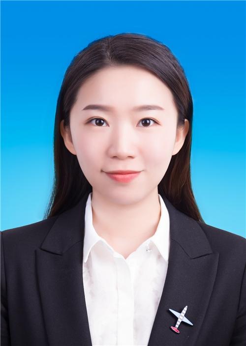 吕文褀律师