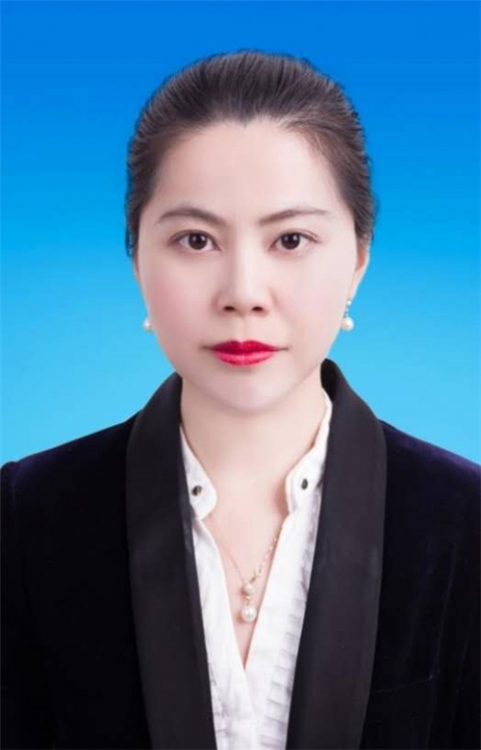 刘子阳律师