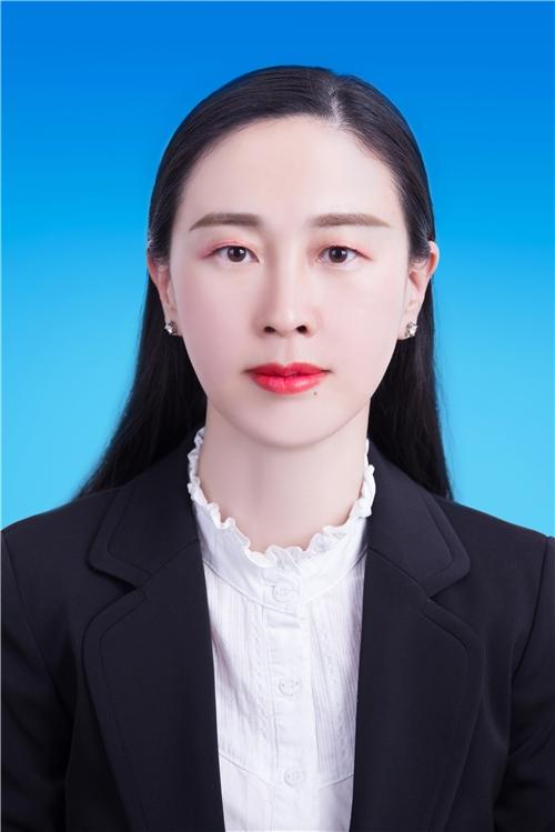 刘妮万博网页版登录