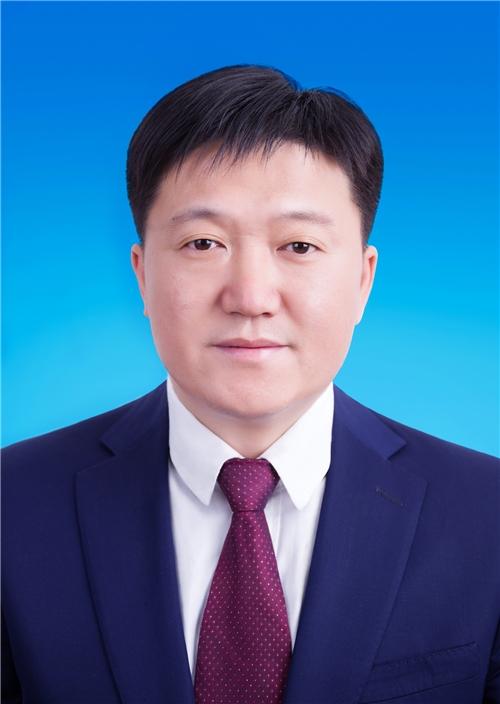 刘剑锋万博网页版登录副部长