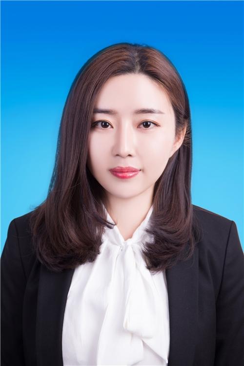 刘翠万博网页版登录
