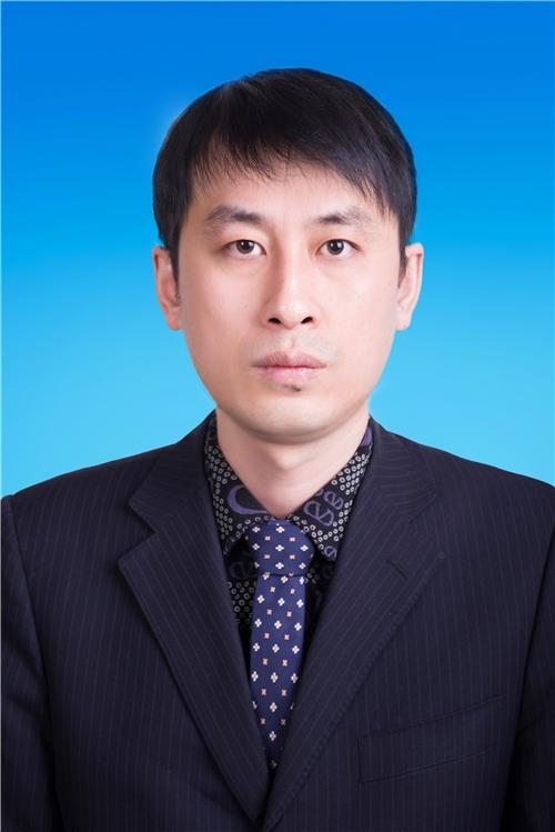 李元章律师