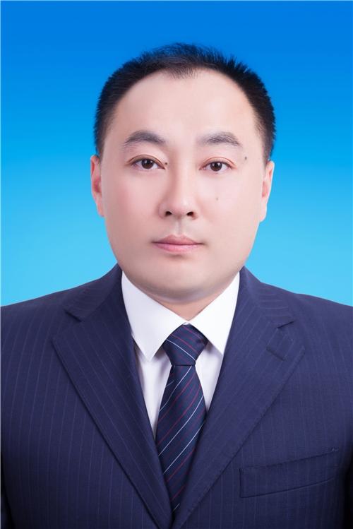 赖旭明律师