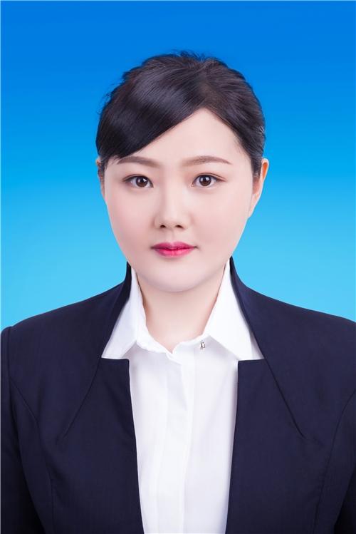 解丹丹万博网页版登录
