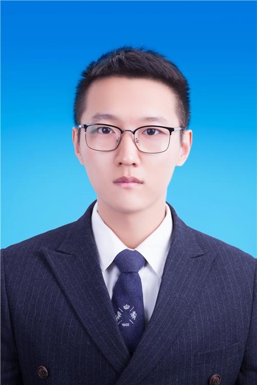 姜传玉律师