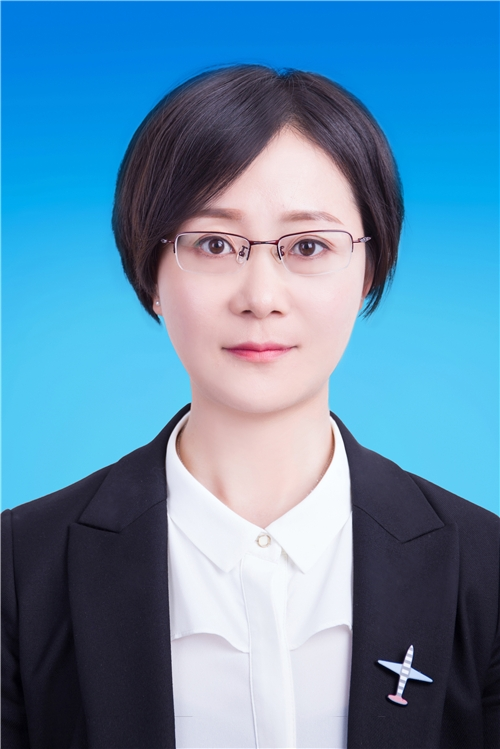 胡明明律师副部长