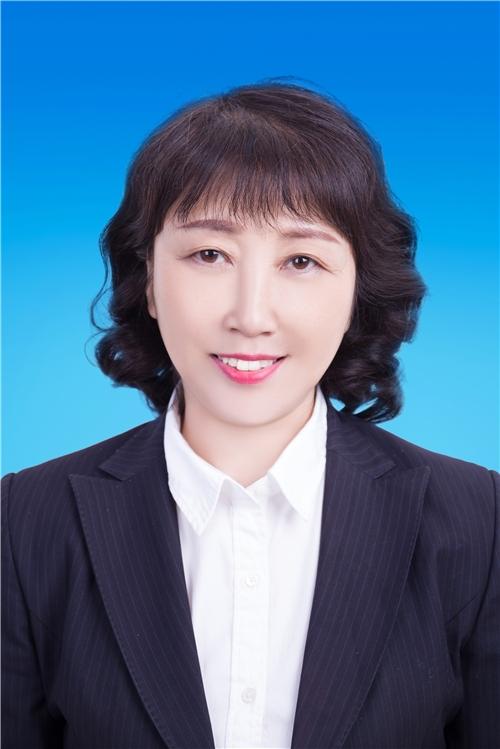 冯秋燕律师