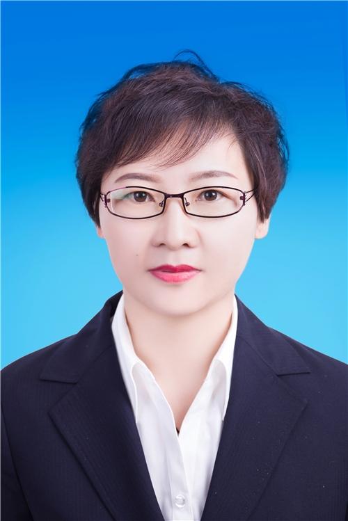 陈爱仟律师